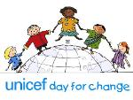 Unicef-Day-for-Change